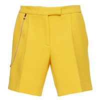 Pleated Shorts | Moda Operandi