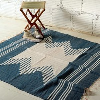 JOINERY - Large Rag Rug - LIVING