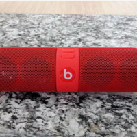 BEATS Capsule wireless microphone Bluetooth mini sound
