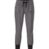 WOMEN'S NUEVA JOGGER PANTS | United States