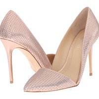 Imagine Vince Camuto Ossie Rose Gold - Zappos.com Free Shipping BOTH Ways