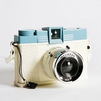 Lomography Diana+ Aviator Camera