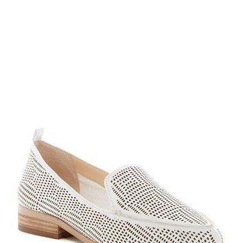 DCCKHB3 Vince Camuto | Kandia Casual Flat