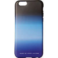 Marc by Marc Jacobs Ombre Phone Case for iPhone® 6