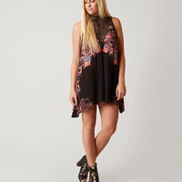FREE PEOPLE MARSHA DRESS