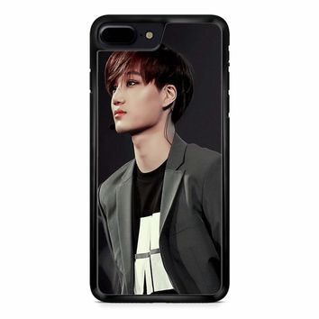 Kai Exo iPhone 8 Plus Case