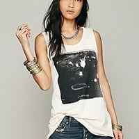 Free People  We The Free Mystic Tank  at Free People Clothing Boutique
