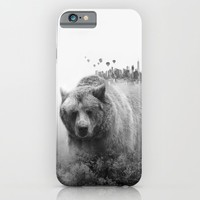 The best of all worlds  iPhone & iPod Case by Cafelab