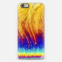 Overdose iPhone 6 case by Daniac | Casetify