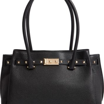 MICHAEL Michael Kors MD Tote | Nordstrom