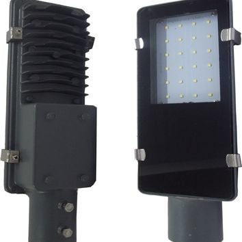 ARRA 16W LED STREET LIGHT Night Lamp Price in India - Buy ARRA 16W LED STREET LIGHT Night Lamp online at Flipkart.com
