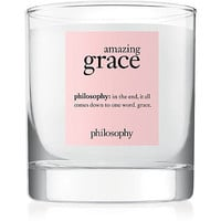 Amazing Grace Candle | Ulta Beauty