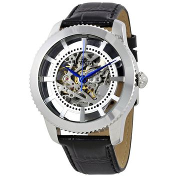 Invicta Vintage Automatic Mens Watch 22570