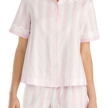 kate spade new york short pajamas | Nordstrom