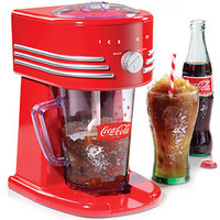Coca-Cola Frozen Beverage Maker | The Coca-Cola Store