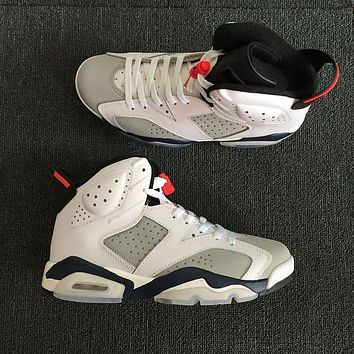 Air Jordan 6 Retro ¡°Tinker¡±