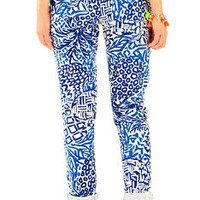 Aden Pant | 25376 | Lilly Pulitzer
