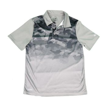 C9 by Champion Pique Polo