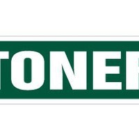 STONER Street Sign pot smoker marijuana weed pipe gift