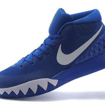 NIKE KYRIE 1 Basketball Shoes