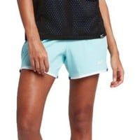 Nike Women's Dry Lacrosse Shorts| DICK'S Sporting Goods