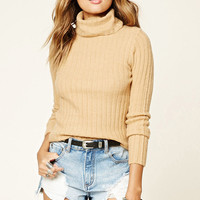 Shop by Outfit | Women | Forever 21