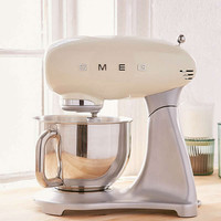 SMEG Standing Mixer | Urban Outfitters