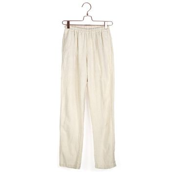 Lounger Pants