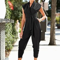Jumpsuit from VENUS