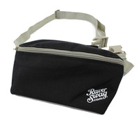 Knight Rider Fanny Pack