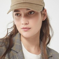 Intentionally Blank I Said I'm Fine Baseball Hat | Urban Outfitters