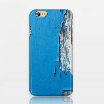 blue wood grain iphone 6/6S cover,old wood grain iphone 6/6S plus case,best selling iphone 5 case,4s case,wood printing iphone 5s case,wood grain iphone 5c case,4 case,samsung Galaxy s4 case,wood image galaxy s3 case,galaxy s5 case,samsung Note 2 case,a