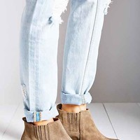 Jeffrey Campbell Warr Ankle Boot