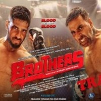 Watch Brothers Bollywood NEW full Movies online | Watch Full Movies Online