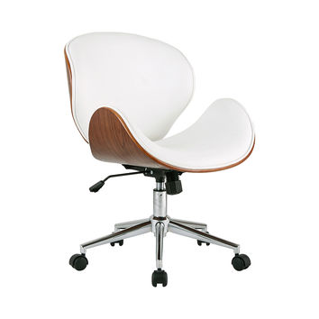 Wing Spec Office Chair
