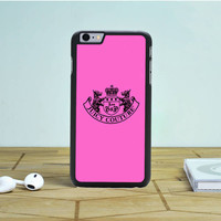 Juicy Couture Iphone 6 Plus Case Dewantary