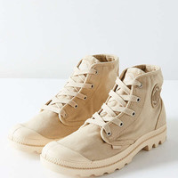 Palladium Pampa Hi Originale Sneakerboot | Urban Outfitters