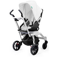 Orbit Baby G2 Stroller - Black