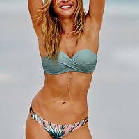 Push-Up Bandeau - Victoria's Secret