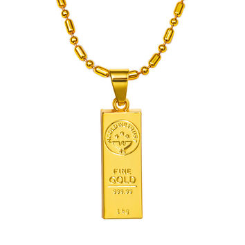 Fashion Accessory Hip-hop Pendant [10529026435]