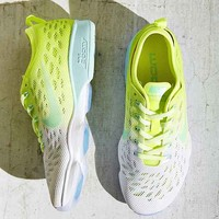 Nike Zoom Fit Agility Training Sneaker