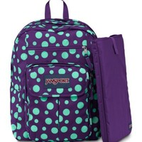 DIGITAL STUDENT | JanSport US Store