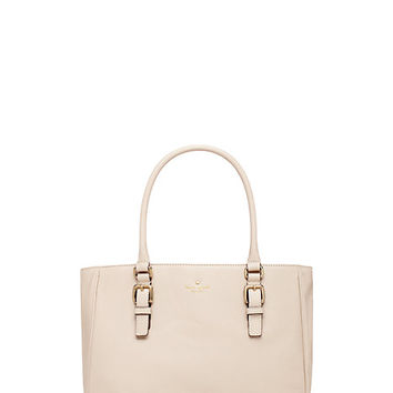Kate Spade Cobble Hill Luisa