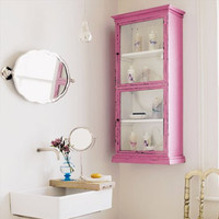 Bathroom Fittings | Bathroom Mirrors | Beauty Accessories | Bathroom Accessories - Graham and Green