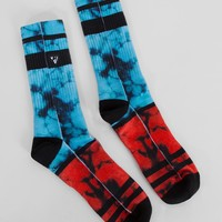 Society Vision Socks