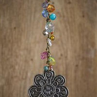 Car Charm - Be Happy | Mardel