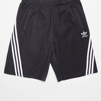 adidas Wrap Active Shorts at PacSun.com