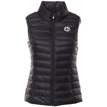JOTT Seda  Vest - Just Over The Top