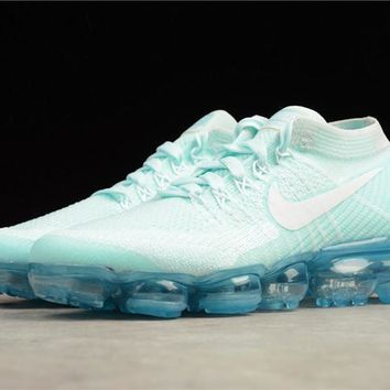 Nike Air Vapor Max 2018 Flyknit running men shoes