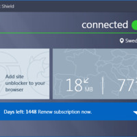 Hotspot Shield VPN Elite 6.20.24 Crack & Keygen Latest Download